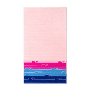 NWT Vineyard Vines for Target beach towel.